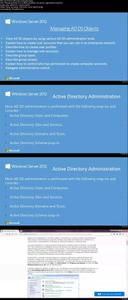 Active Directory For Beginners. Manage Users & Groups Today