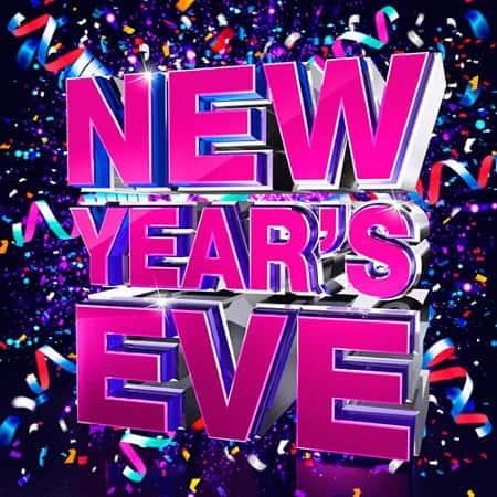 New Year's Eve - NYE 2018/2019 (2018)