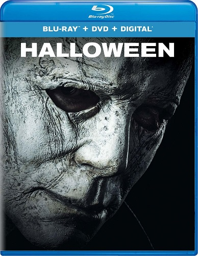 Halloween 2018 BDRip x264-SPARKS
