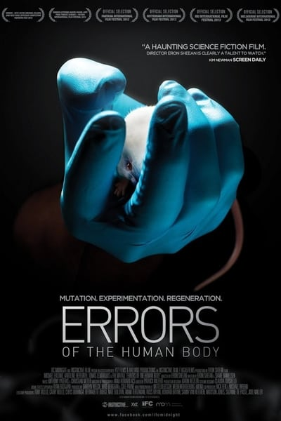 Errors of the Human Body 2012 720p BluRay H264 AAC-RARBG