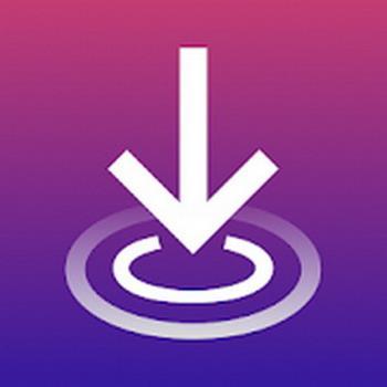 InstaSave   v1.2.7