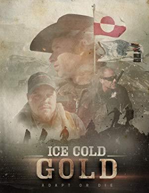 Ice Cold Gold S03e05 Golden Glacier Web X264-gimini