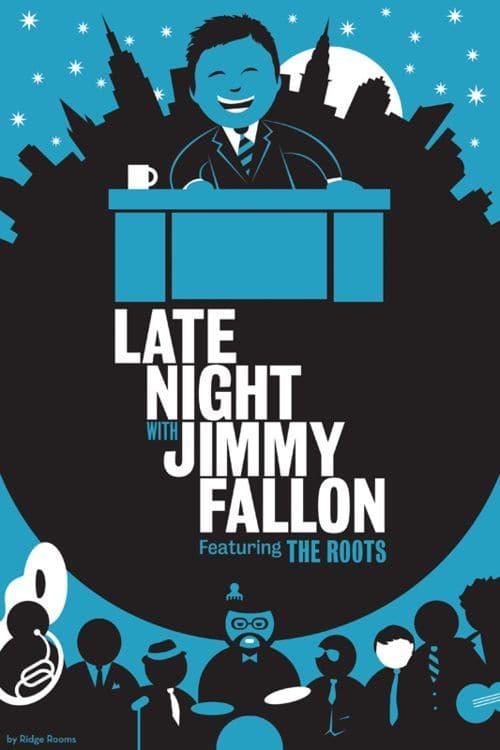 Jimmy Fallon 2019 07 30 Kevin Bacon Web X264 ligate