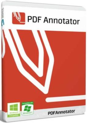 PDF Annotator 7.1.0.724 (Ml/Rus) Portable