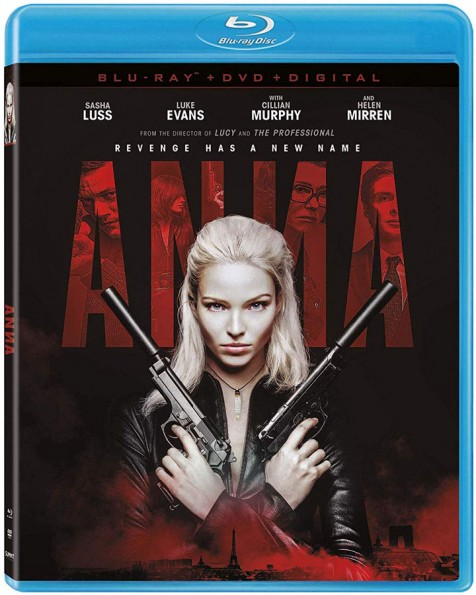 Anna 2019 720p BluRay x264-YTS