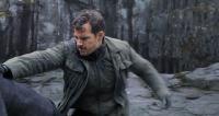 Миссия невыполнима: Последствия / Mission: Impossible - Fallout [IMAX] (2018/BDRip/720p/1080p/HDRip)