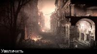 This War of Mine: Stories - The Last Broadcast (2018/RUS/ENG/Multi/RePack by xatab)