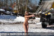 http://i106.fastpic.ru/thumb/2018/1117/28/_b7dafcd93c84faba82440b69d1d66b28.jpeg