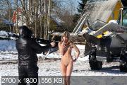 http://i106.fastpic.ru/thumb/2018/1117/2f/_13af27fb4c4a532b5fbc072e669be52f.jpeg