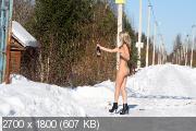 http://i106.fastpic.ru/thumb/2018/1117/42/_45ced09d65c46303f0e966b9b458a242.jpeg