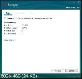 McAfee Labs Stinger 12.1.0.2950 En Portable