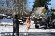 http://i106.fastpic.ru/thumb/2018/1117/7f/_070420e424fb0bad21f0370309ab4b7f.jpeg