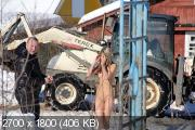 http://i106.fastpic.ru/thumb/2018/1117/92/_74982b533e31379e7897fe594547a892.jpeg