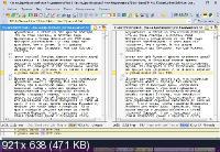 ExamDiff Pro 10.0.1.12 Master Edition Rus Portable