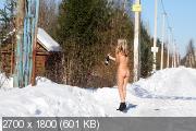 http://i106.fastpic.ru/thumb/2018/1117/c0/_6a271a9924044c2fbc3ef10f47fbf6c0.jpeg