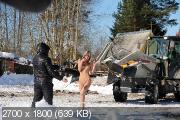 http://i106.fastpic.ru/thumb/2018/1117/c2/_f6fa99a6c32e608d4cffea047fca7cc2.jpeg
