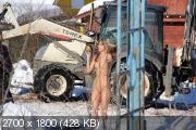 http://i106.fastpic.ru/thumb/2018/1117/c8/_e8c90eabd77dfbf8371086149a1974c8.jpeg