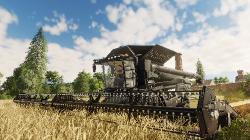Farming Simulator 19 (2018/RUS/ENG/RePack от xatab)