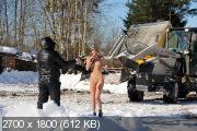 http://i106.fastpic.ru/thumb/2018/1117/da/_a56cd309b4b64283ad81326129d4ebda.jpeg
