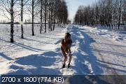 http://i106.fastpic.ru/thumb/2018/1118/09/_e0c57b7cefbf7d4ba565f1412d4c7f09.jpeg