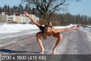 http://i106.fastpic.ru/thumb/2018/1118/3b/_bb210200a36b998075c10bab0f361e3b.jpeg