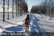 http://i106.fastpic.ru/thumb/2018/1118/43/_1b4e16987ab7dfa057831dc49dc31243.jpeg