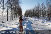 http://i106.fastpic.ru/thumb/2018/1118/6f/_11ab67c1bf22d52716f7c1397068646f.jpeg