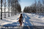 http://i106.fastpic.ru/thumb/2018/1118/76/_22da0c7d2b89d56e2c0c7a7866d88876.jpeg