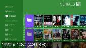 LazyMedia Deluxe   v2.29 Pro [Mod]