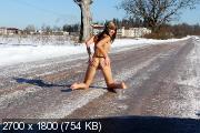 http://i106.fastpic.ru/thumb/2018/1118/c0/_1e5ae75eb6a5f4f4585cb0908899cfc0.jpeg