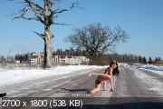 http://i106.fastpic.ru/thumb/2018/1118/d6/_b1483d198c8f3050dcec052ead6905d6.jpeg