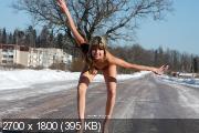 http://i106.fastpic.ru/thumb/2018/1118/d7/_1d067549555670eb72d843c623d51ed7.jpeg