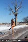 http://i106.fastpic.ru/thumb/2018/1118/e1/_983e3e79c2f38ca8d6965cceda9295e1.jpeg