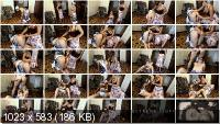 ModelNatalya94 FullHD 1080p Alice slave for Yana [Shitting Girls, Amateur, Lesbians, Milf]