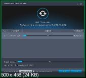 Aiseesoft Total Video Converter 9.2.32 Portable by TryRooM