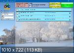 Snappy Driver Installer Origin R697 / Драйверпаки 18113