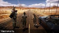 Final Fantasy XV Windows Edition (2018/RUS/ENG/Multi/RePack by xatab)