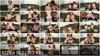 ModelNatalya94 FullHD 1080p Carolina and Alice shit on each other's panties [Scatting Girl, Shitting Ass, Young Girls, Shitting Girls, Amateur, Lesbians]