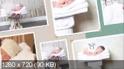 Видеоуроки фотохудожников по съемке фотографии (2016) HDRip