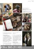 Australian Wood Review №100  (2018)