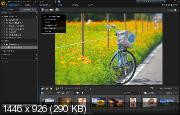 CyberLink PhotoDirector Ultra 10.0.2321.0 + Rus