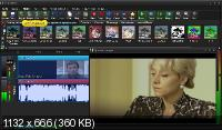 VideoMeld 1.62 Portable ML/RUS/2018