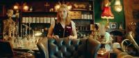 Банка, полная жизни / Vielmachglas (2018) HDRip | BDRip 720p