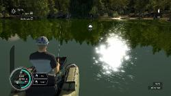 Pro Fishing Simulator (2018/RUS/ENG/MULTi9/RePack от dixen18)