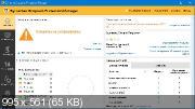 Symantec Endpoint Protection 14.2.1031.0100 Final + Clients