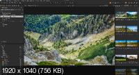 Phase One Capture One Pro 12.0.0.291