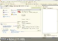 1С: Предприятие 8.3.13.1644 + Portable + конфигурации