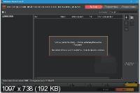 Ashampoo Burning Studio 20.0.0.33 Beta