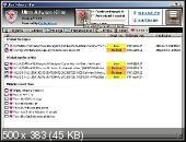 Ultra Adware Killer 7.5.2.1 En Portable