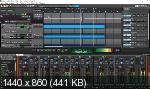 Acoustica Mixcraft Pro Studio 8.1 Build 416 Final